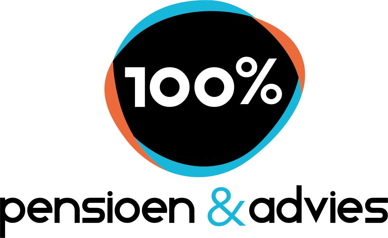 100% Pensioen & Advies