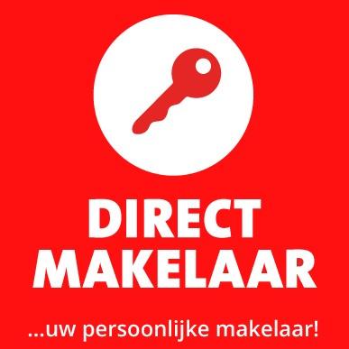Direct Makelaar