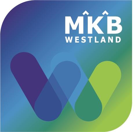 Themaprijzen MKB Westport Notarissen Ondernemersprijs 2020 uitgereikt