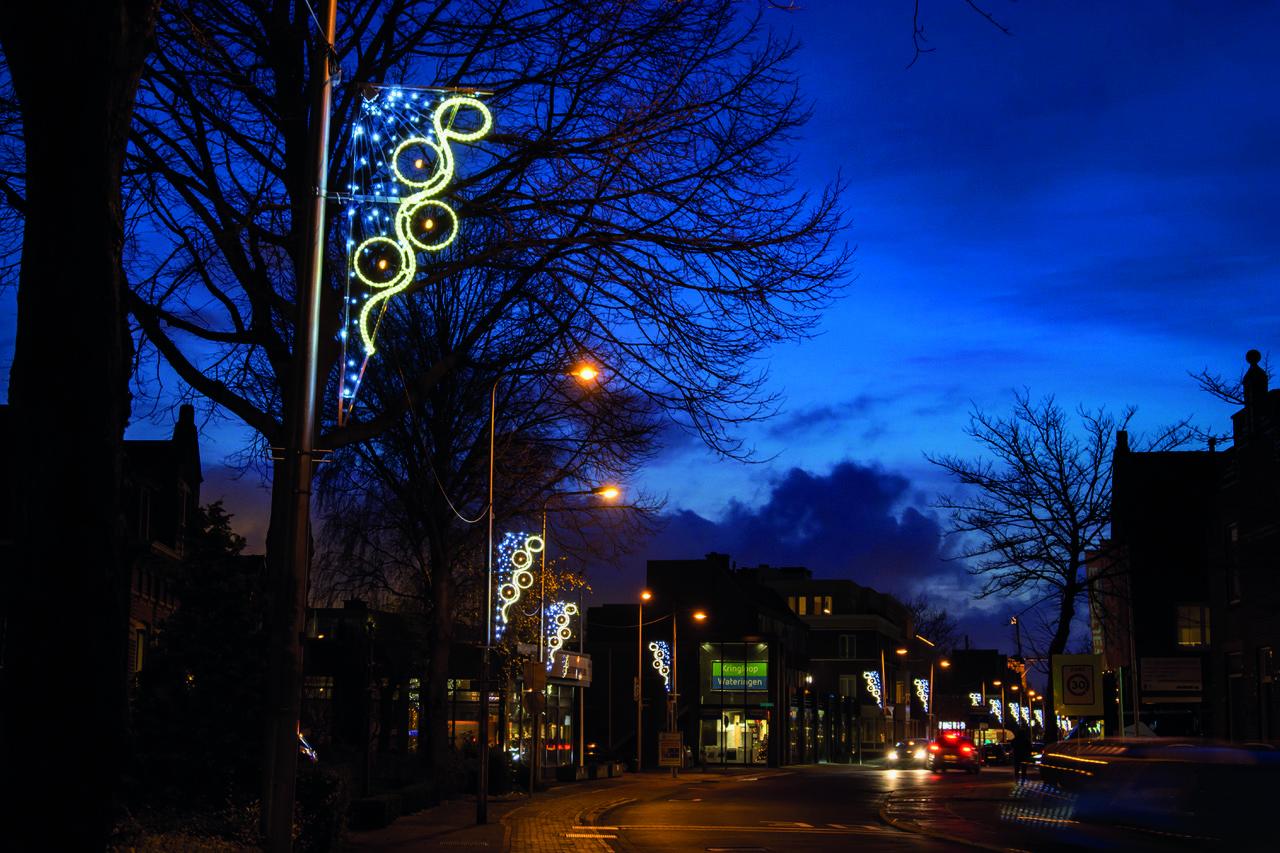 Wateringen: RAKO Lighting Concepts