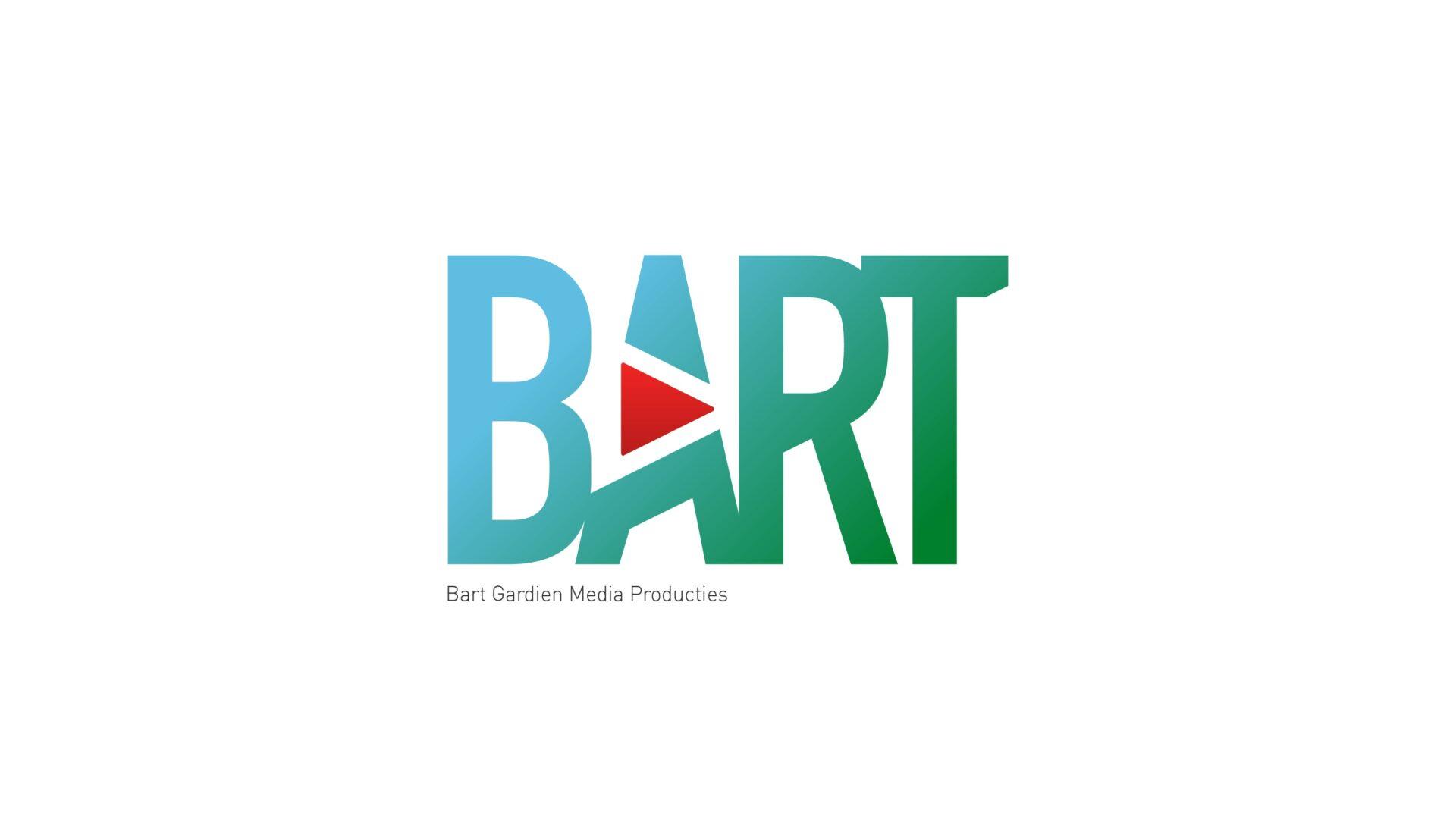 Bart Gardien Media Producties