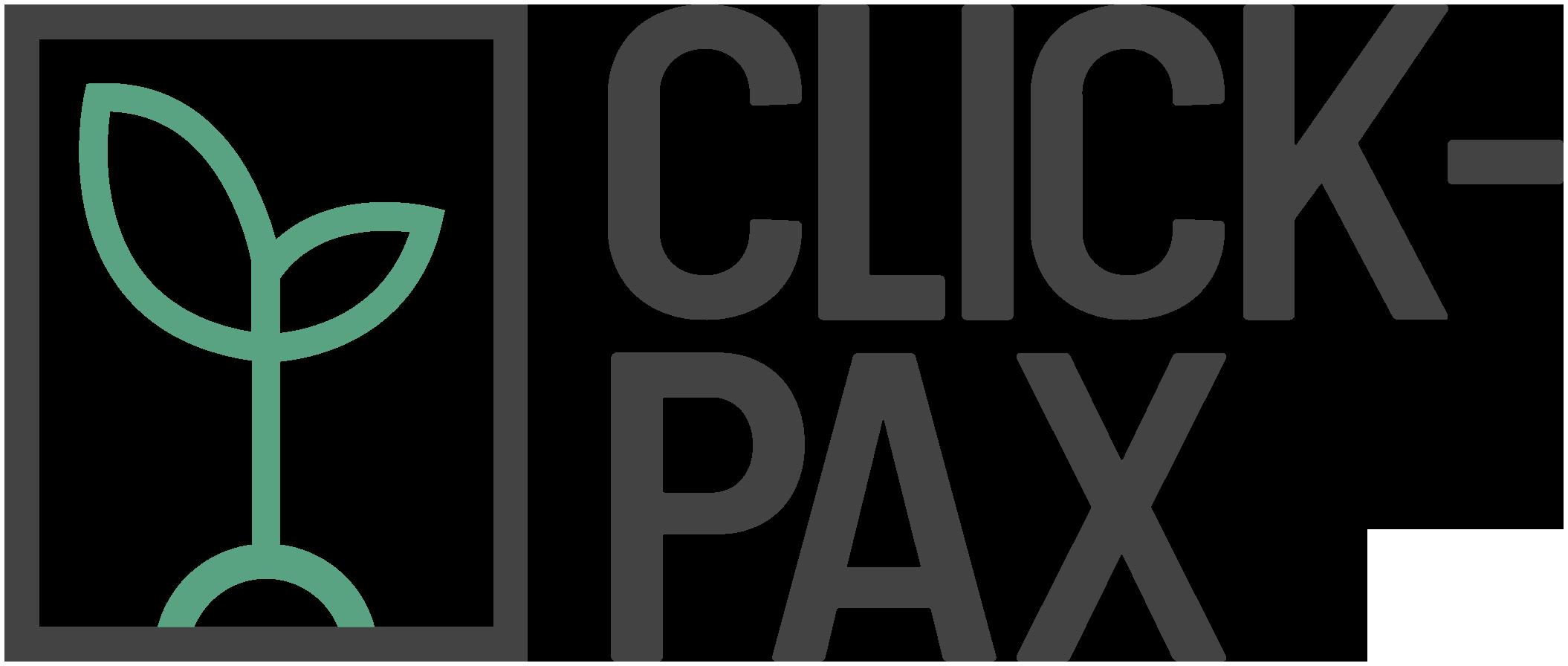 Click-Pax