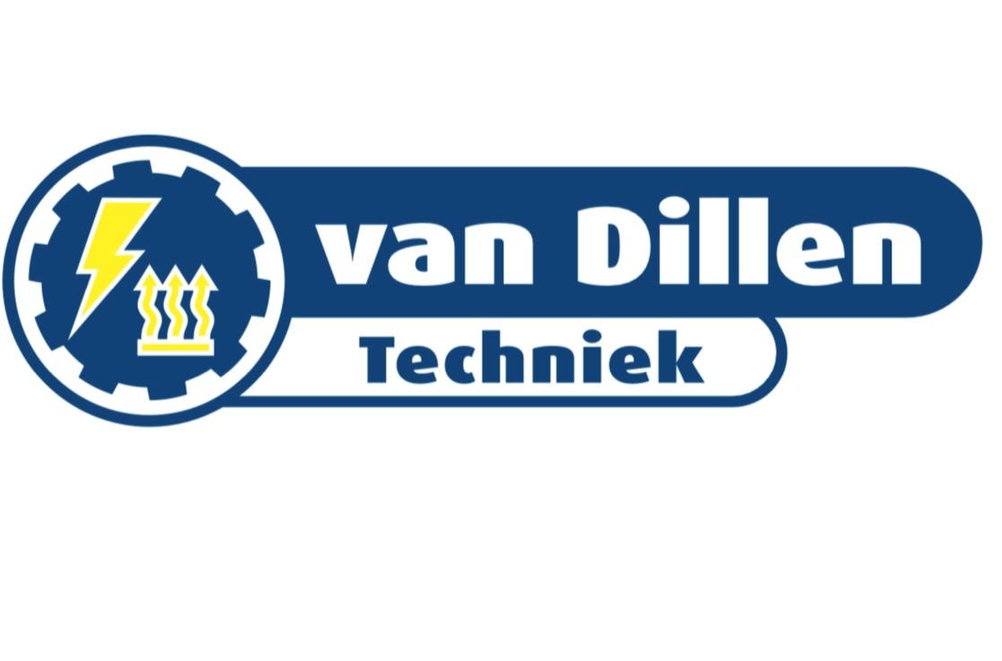 Van Dillen Techniek