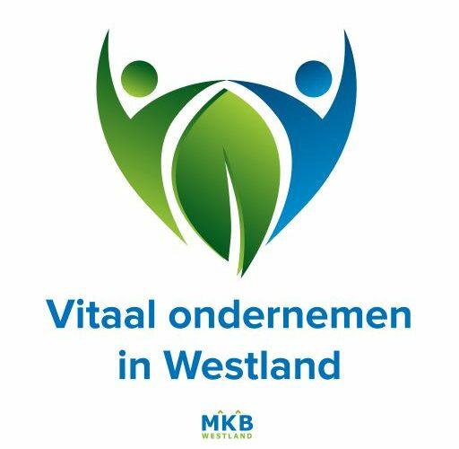 Vitaal ondernemen in Westland