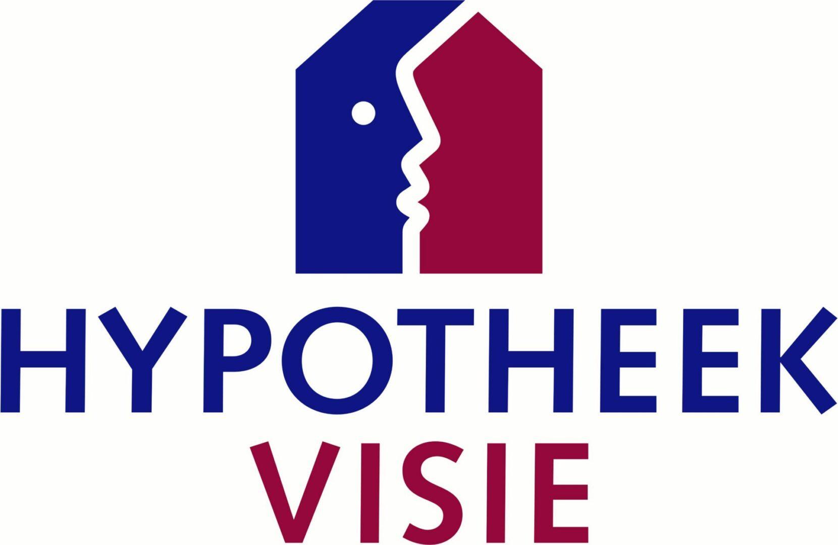 Hypotheek Visie Westland