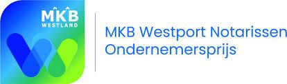Genomineerden MKB Westport Notarissen Ondernemersprijs bekend